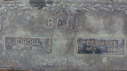 Bernice Bell