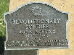 John Robbins