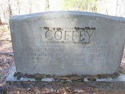 Charlie C Coffey