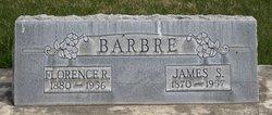 James Samuel Barbre