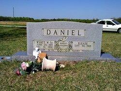 Elease Daniel