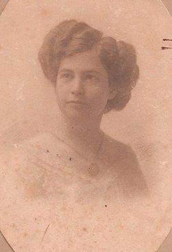 Martha Phay Mattie Bryan