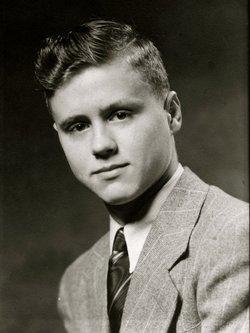 Charles Hardin Colver