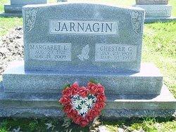 Margaret L. Jarnagin