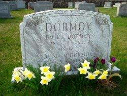 Emile Dormoy