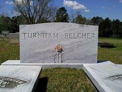 John Burren Boots Belcher
