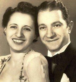 Mildred Brenna Scalone
