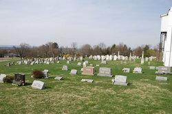Harmony Presbyterian Church Cemetery