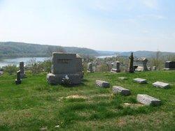 New Matamoras Cemetery