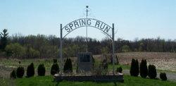 Spring Run Cemetery