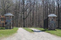 Ebenezer Grove Cemetery