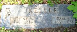 Dona Keller