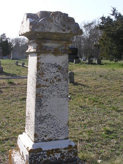 Ebenezer II Chipman
