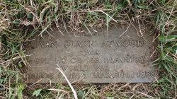 Ivan Blake Atwood