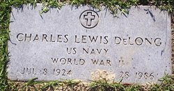 Charles L. DeLong