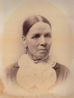 Mary Elderkin <i>Higby</i> Hawkins