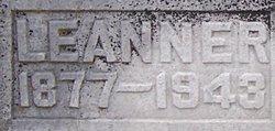 Leanner Luanne <i>Kasinger</i> Hammack