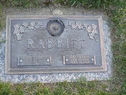 Bruce Lamont Rabbitt