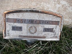 Foster Chilton