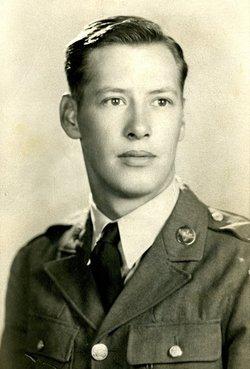 Charles Chuck Enwall