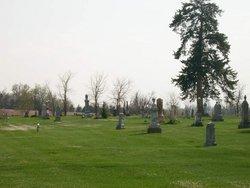Capioma Cemetery