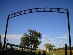 Fairview Cumberland Presbyterian Cemetery
