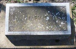Mary E. Leemon