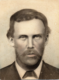 William W Rector