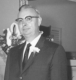 James O. Merritt