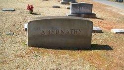Mary Lee Abernathy