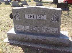 Leland L. Deline