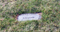 Killian Kloser