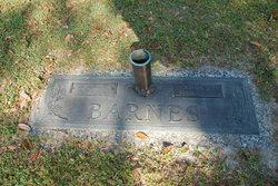 Edna <i>Smith</i> Barnes