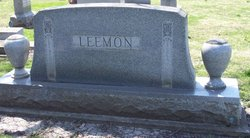 Lodema Leemon