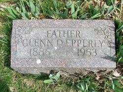 Glenn D. Epperly