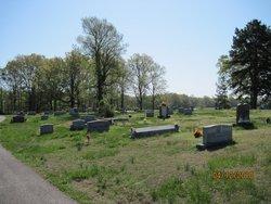 Pleasant Green Cemetery