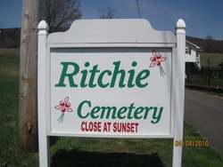 Ritchie Cemetery