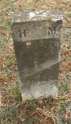 Henrietta McGinnis