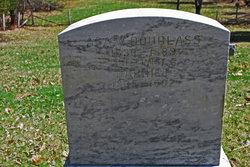 Asa W Douglass