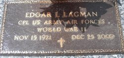 Edgar Leornce Lagman, Jr