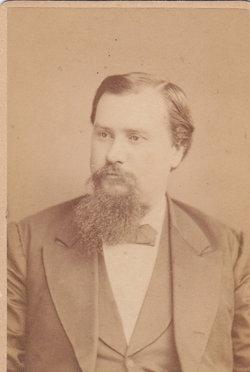 William Henry <i>H.</i> Fitzgerald
