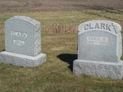 Daniel S. Clark