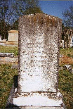 Dr Robert Leeper Young Long