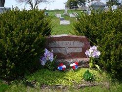 Carl Michael Dieball