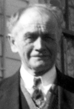 Joseph Chappel