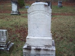 William C Wilson