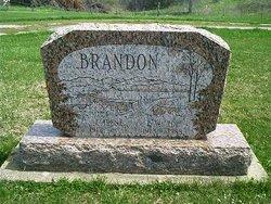 P.W. Ede Brandon