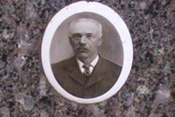 Antoni Anton Balcer