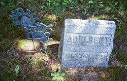 Adelbert Delos Gilbert Shears