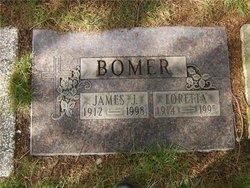 Loretta L. <i>Lamroe</i> Bomer